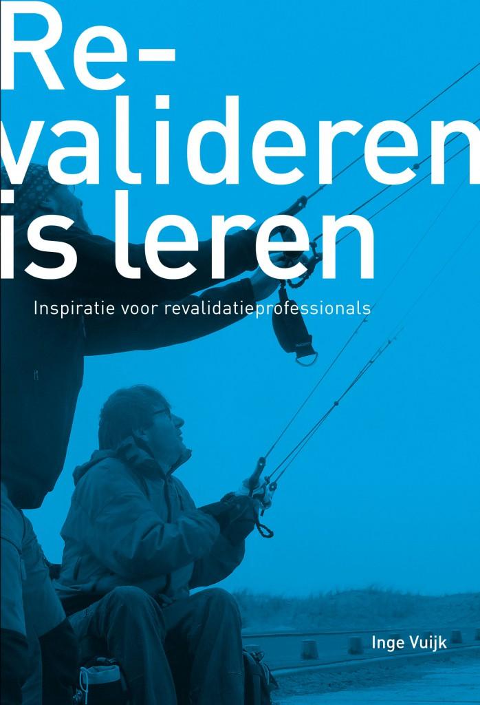 cover-revalideren02