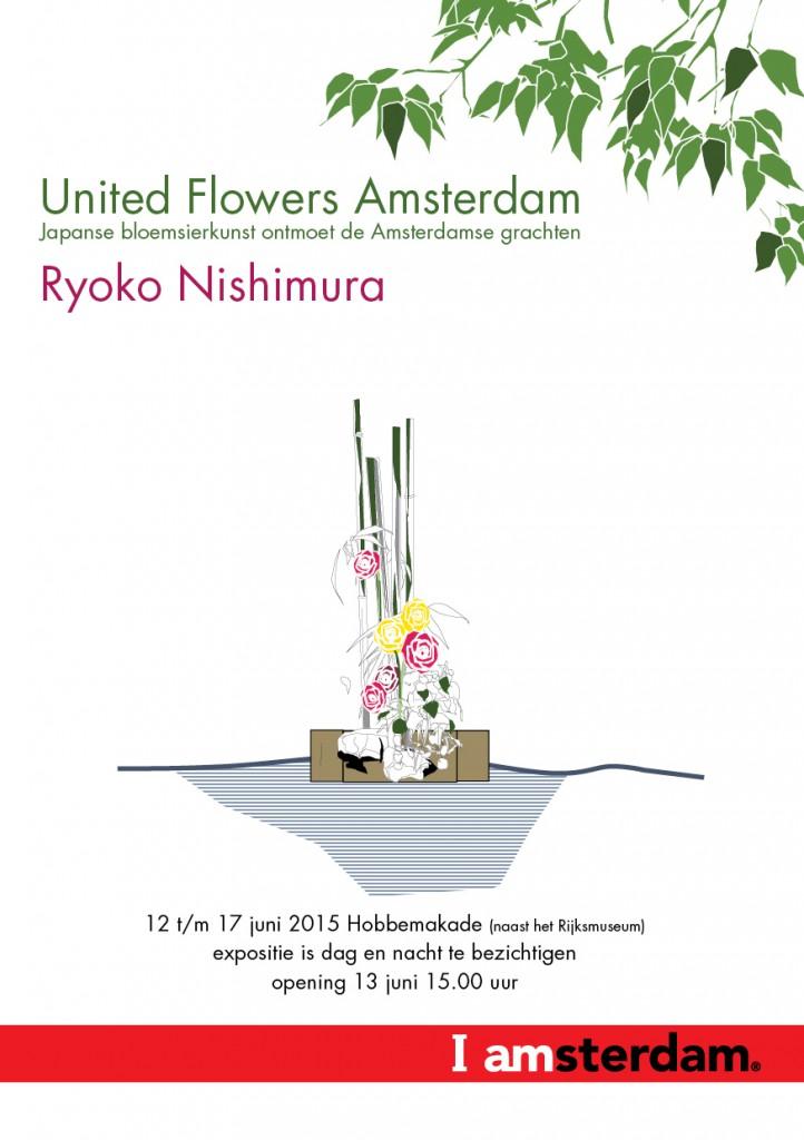 flyer_UFA_voor