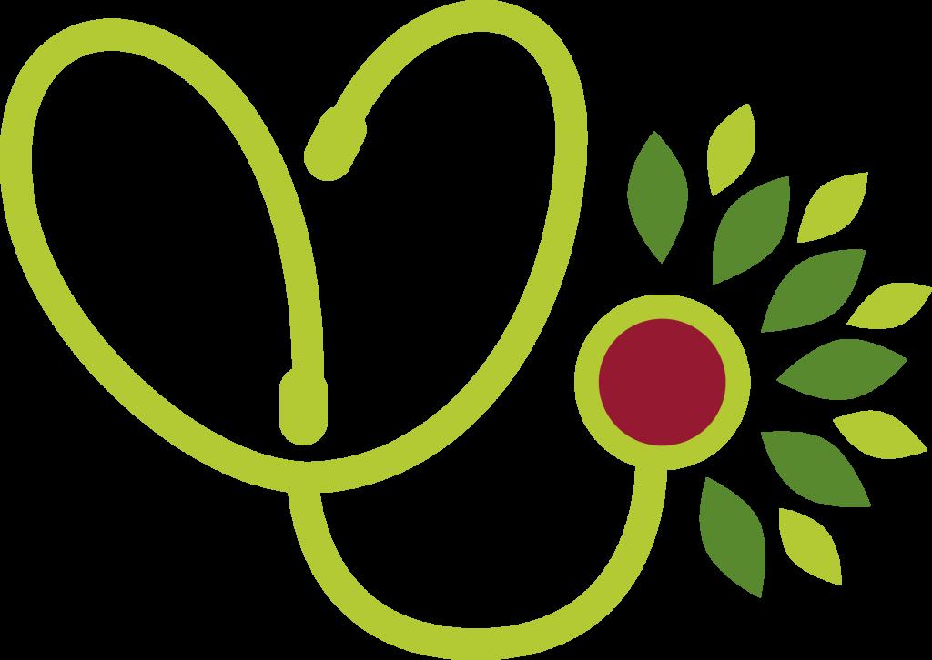 logo_CHPF